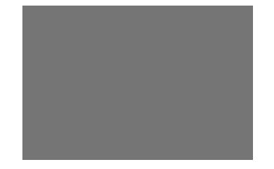 About us - Vini La Staffa